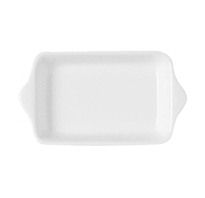 Minimax miska s úchyty, 16 cl