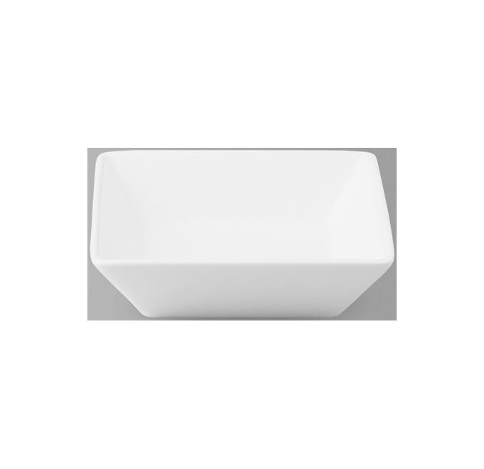 Miska čtvercová Minimax