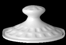 Víčko pro konvici na kávu PXCP35 Pixel
