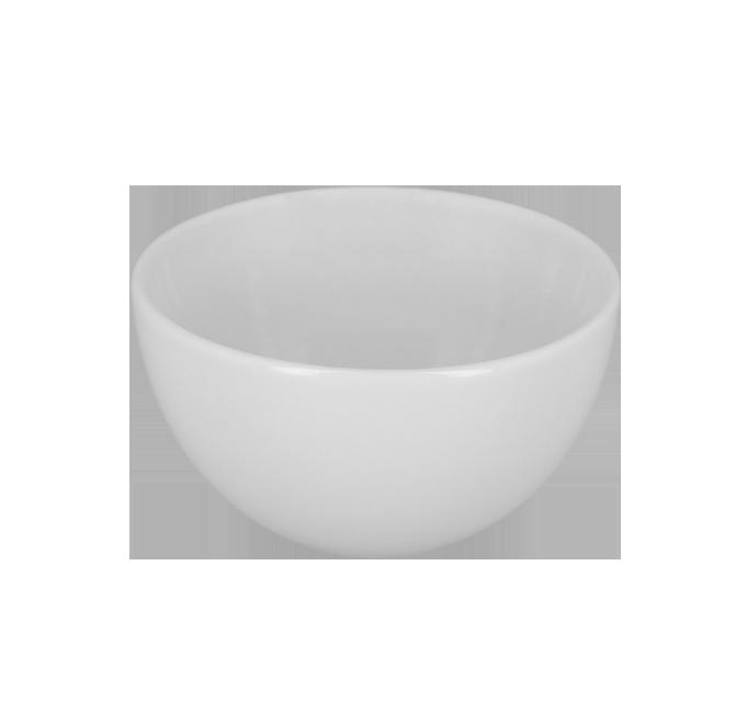 Pixel miska na polévku 35cl