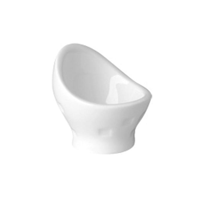 Kalíšek na vajíčko Pixel