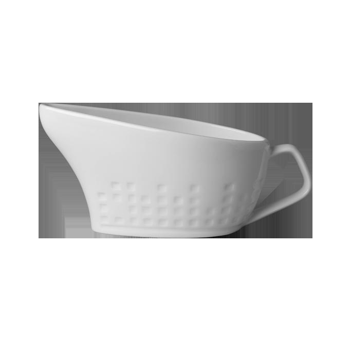 Gravy boat Pixel
