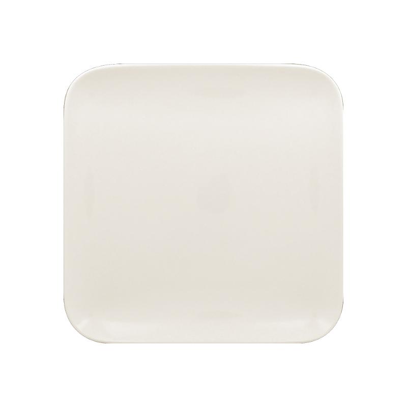 Aurea talíř čtvercový 22×22 cm