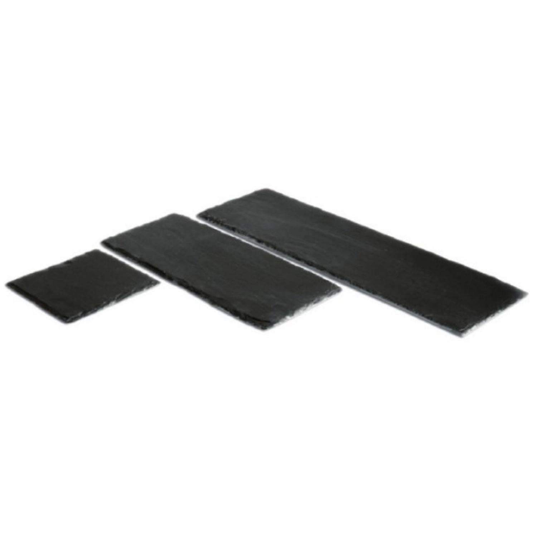 Deska břidlice 30 x 30 cm