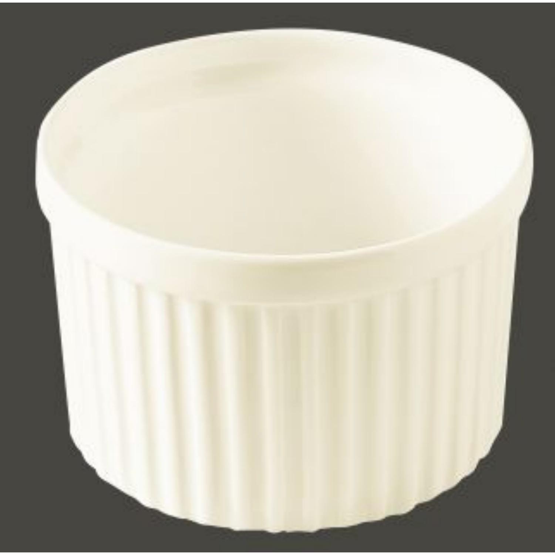 Ramekin Minimax 330 ml