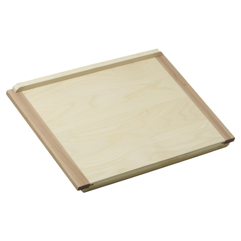 Vál dřevěný 70 x 50 cm Dřevotvar