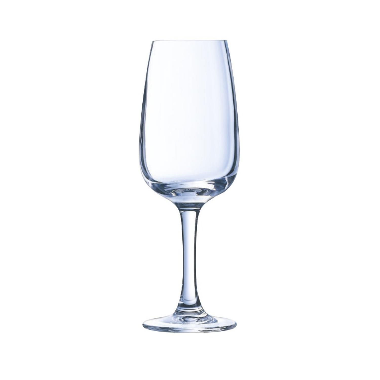 CABERNET sklenice 12 cl, porto