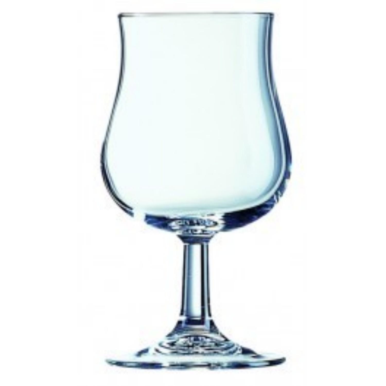 BACCHUS sklenice 36 cl