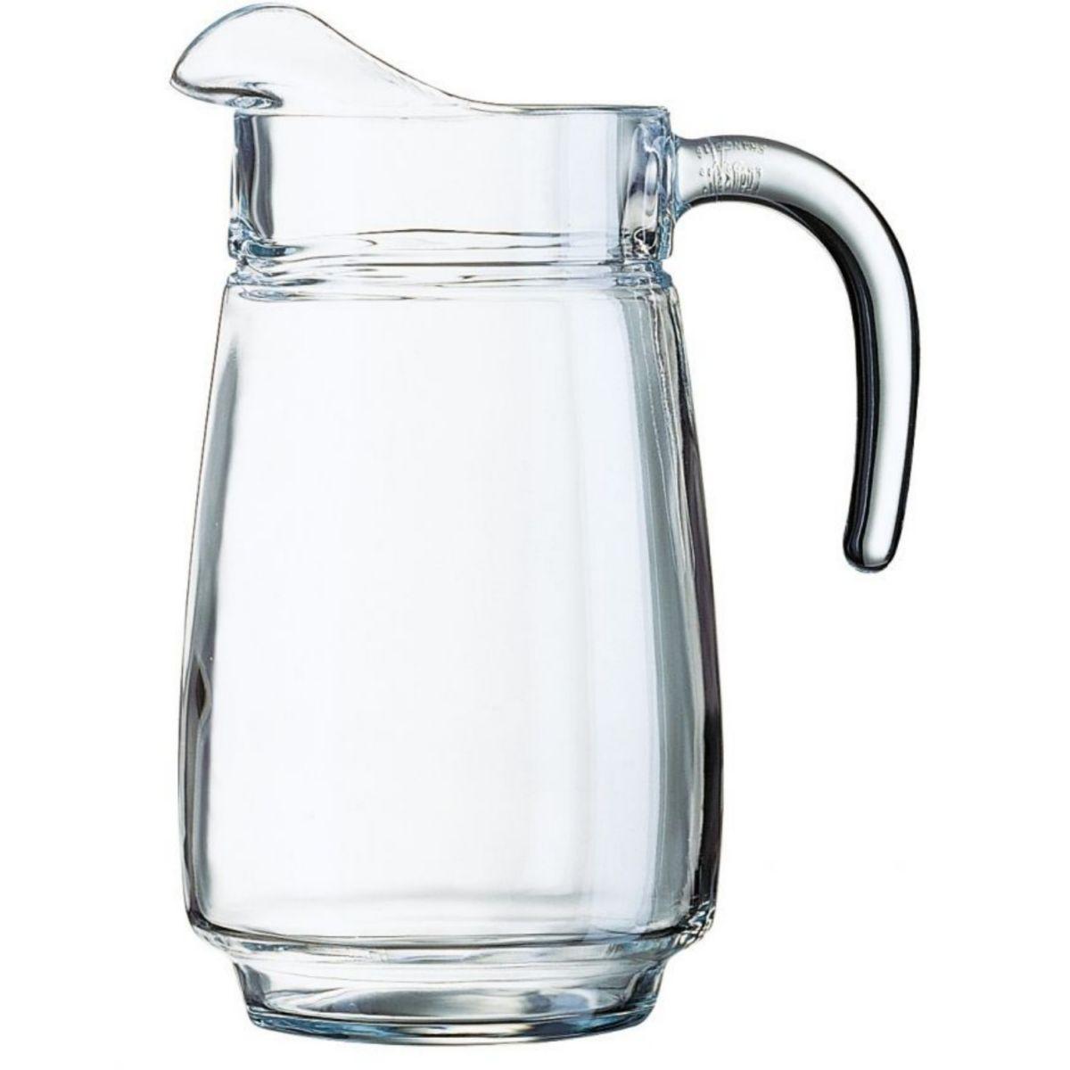 TIVOLI džbán 2,3 l s brzdou na led