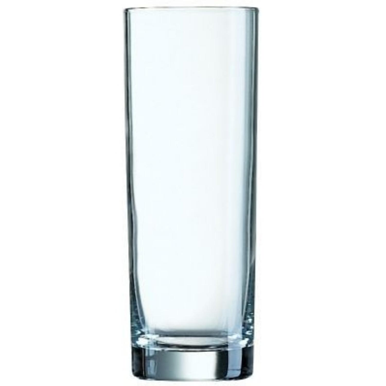 ISLANDE sklenice 22 cl