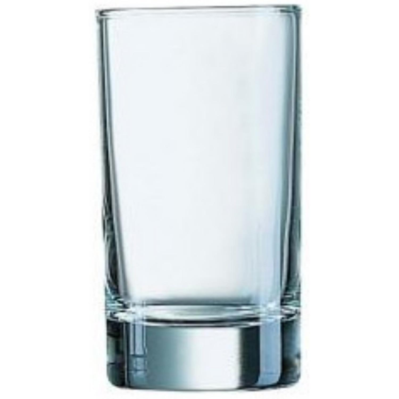 ISLANDE sklenice 16 cl