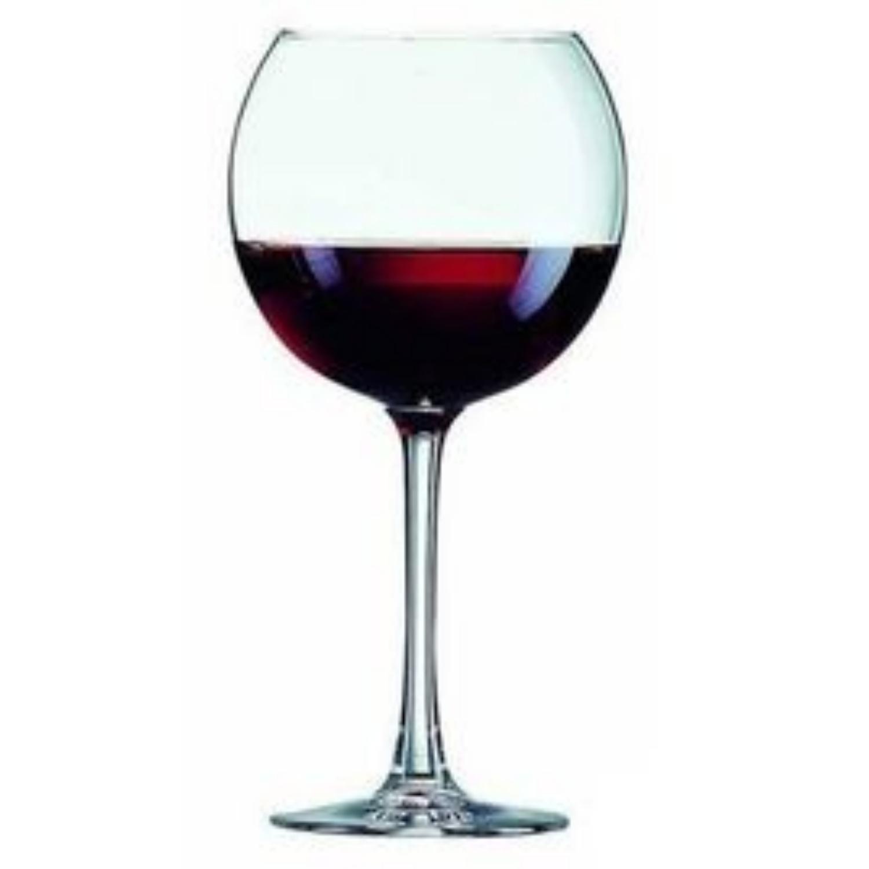 CABERNET Ballon sklenice na víno 58 cl