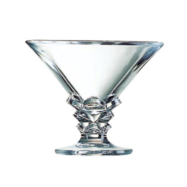 PALMIER, pohár na zmrzlinu 21 cl