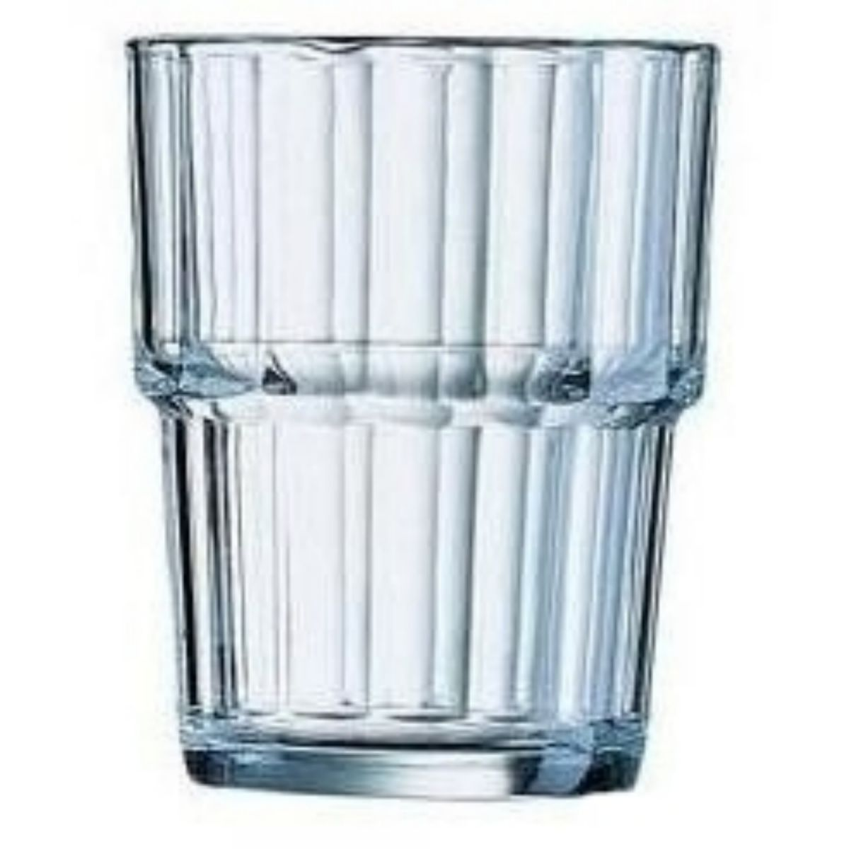 NORVEGE sklenice 16 cl