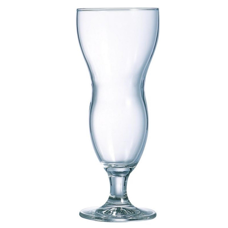 HAWAI, pohár na zmrzlinu 44 cl