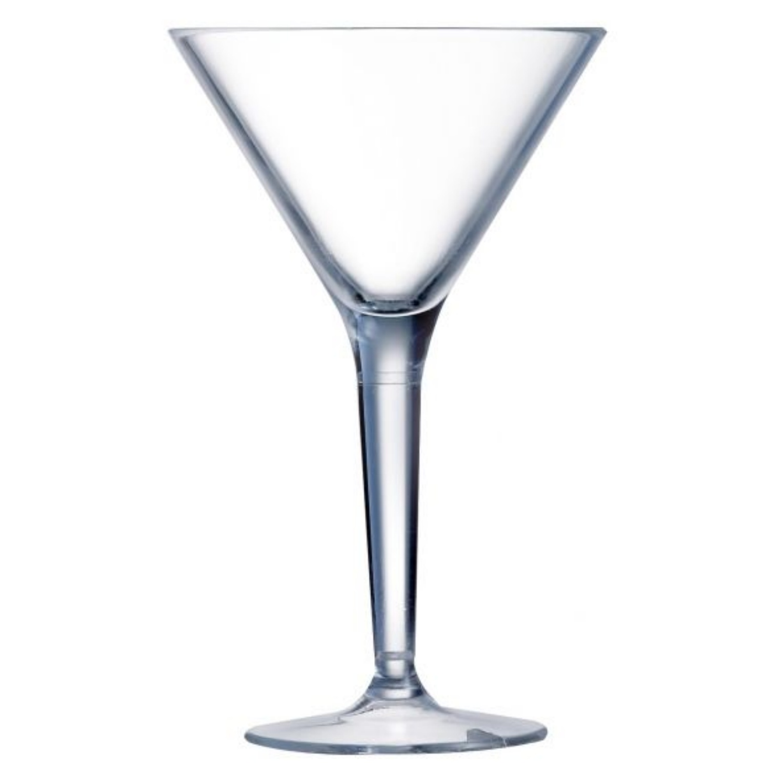 OUTDOOR PERFECT plastová martini 30 cl