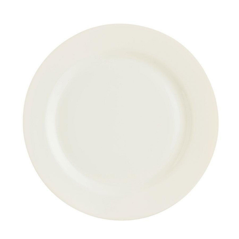 ZENIX Intensity mělký talíř 25,5 cm