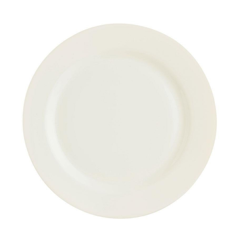 ZENIX Intensity mělký talíř 16 cm