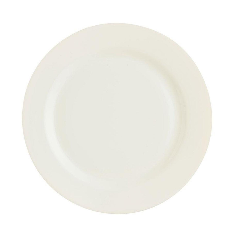 ZENIX Intensity mělký talíř 31 cm