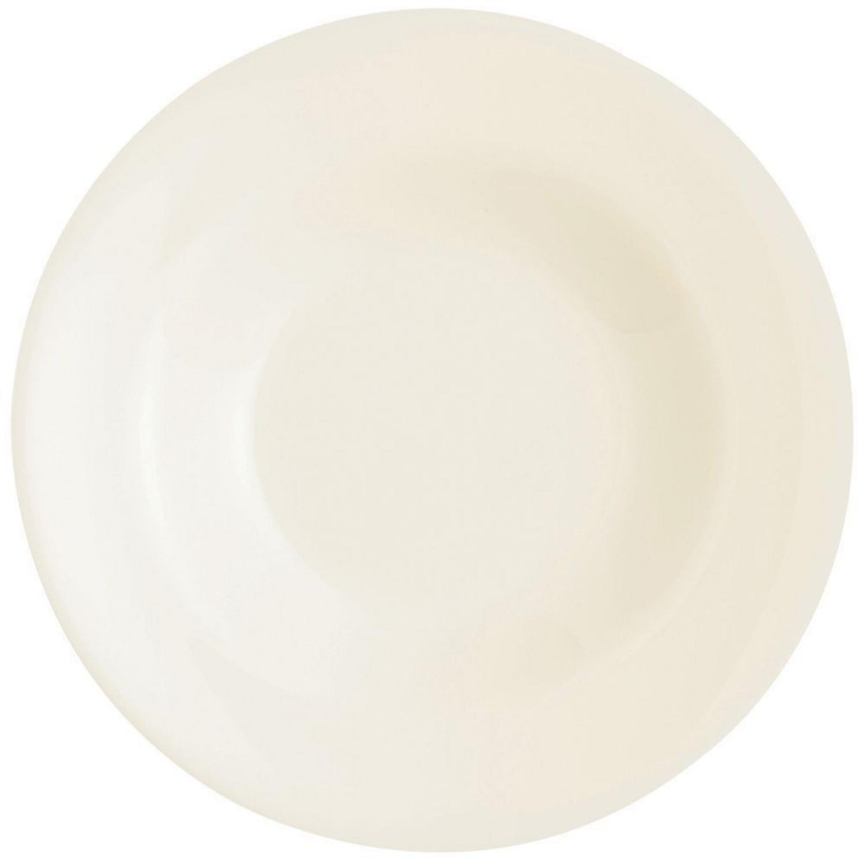 ZENIX Intensity hluboký talíř, pasta 28,5 cm