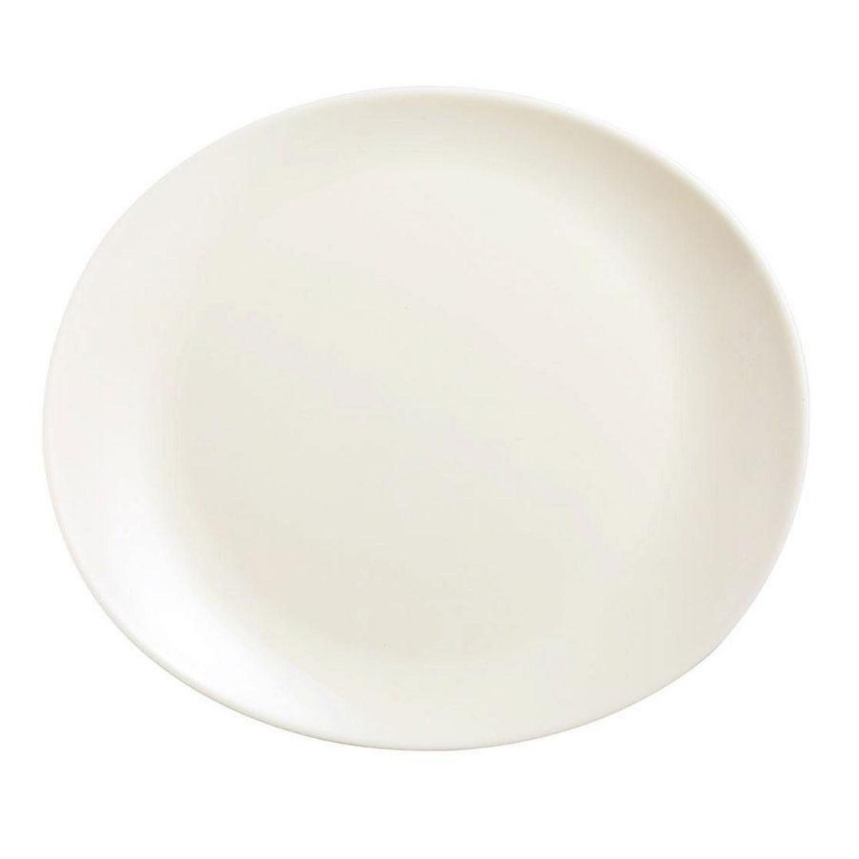 ZENIX Intensity steakový talíř 30 cm