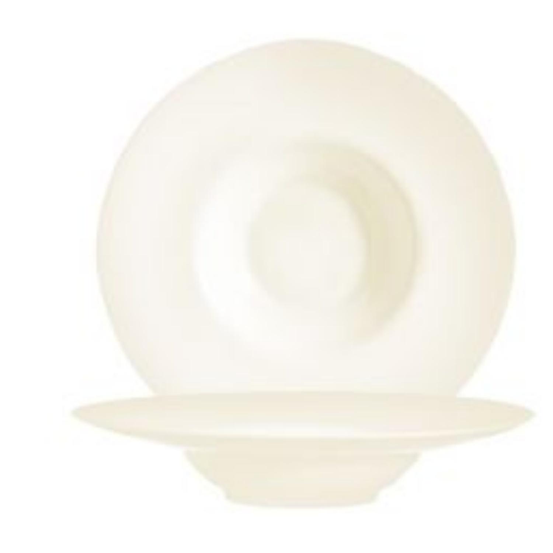 ZENIX Intensity hluboký talíř, risotto 29 cm