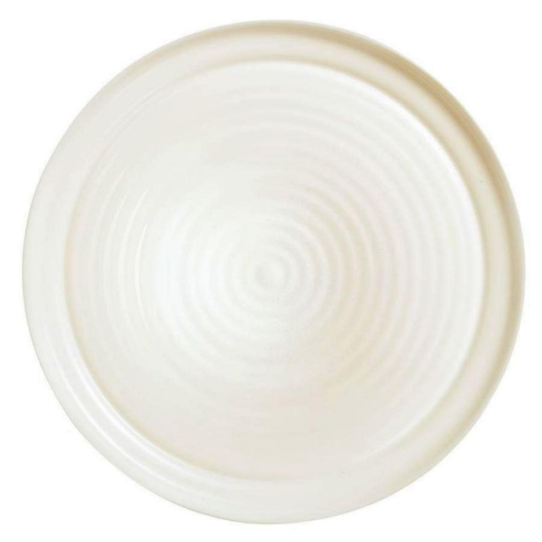 Talíř na pizzu ARC pr.32 cm
