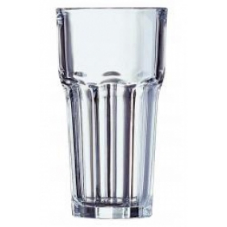 GRANITY sklenice 65 cl