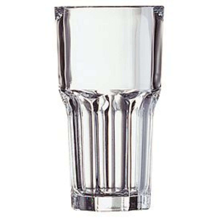 GRANITY sklenice 46 cl
