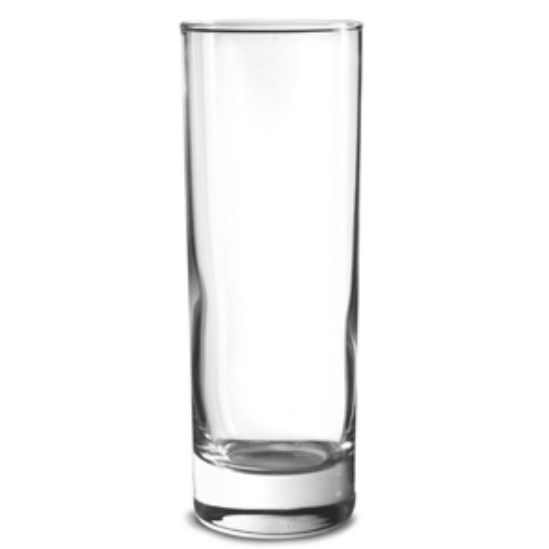 ISLANDE sklenice  31cl