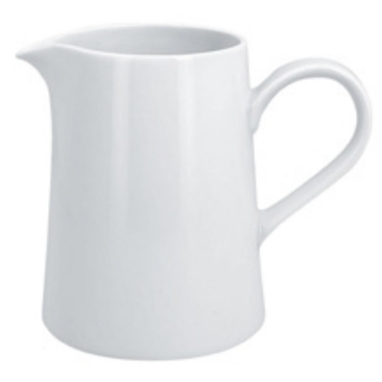 Šálek na polévku 300 ml