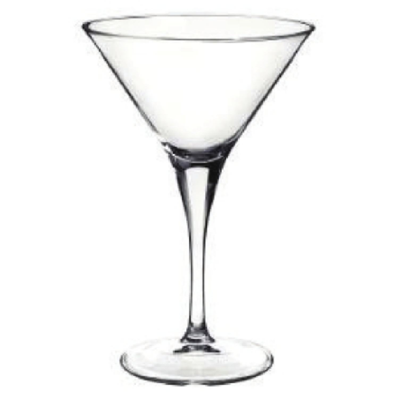 Cocktail 24,5 cl