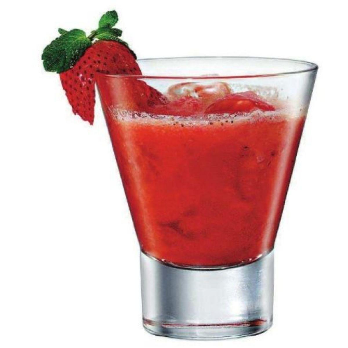 Cocktail 25,5 cl