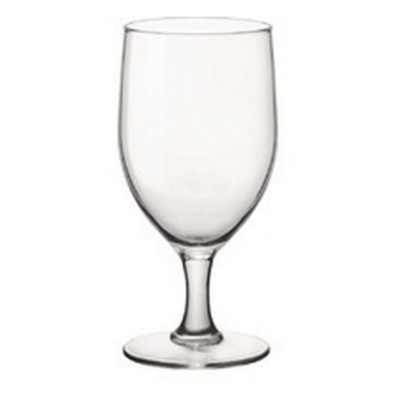New Kalix sklenice 38 cl
