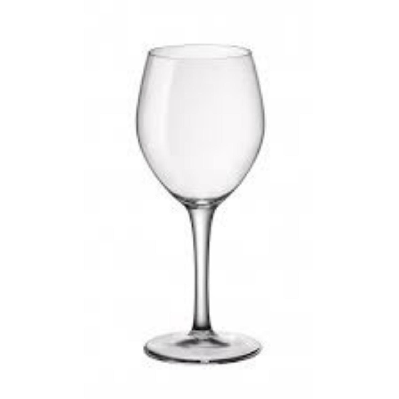 Sklenice na víno New Kalix 270 ml