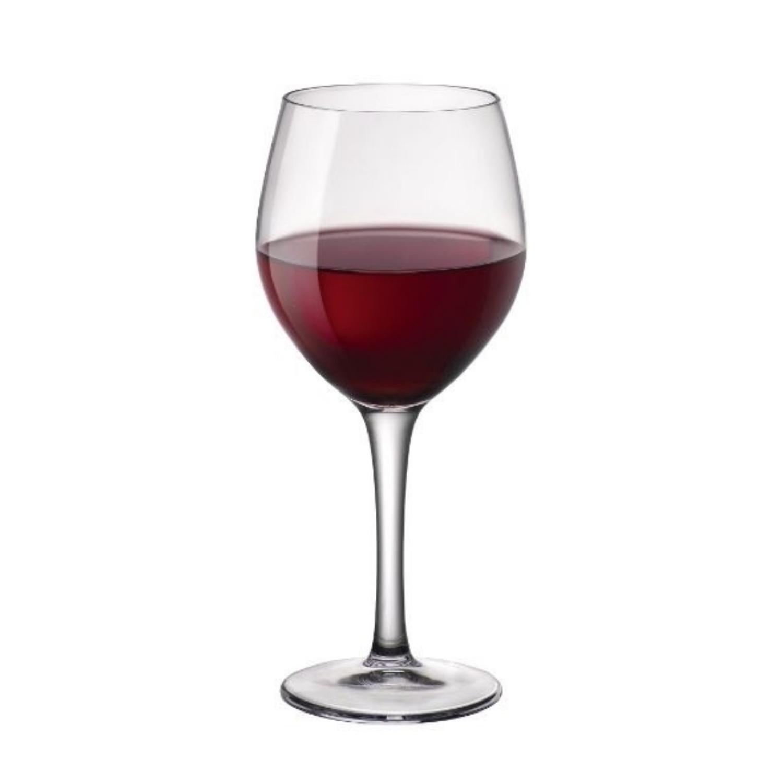 Sklenice na víno New Kalix 348 ml
