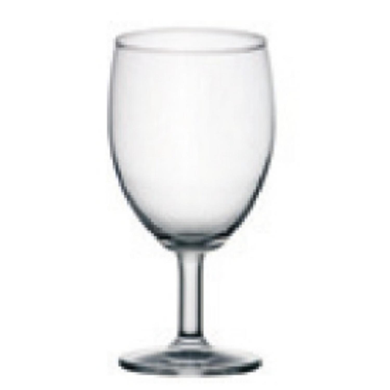 Sklenice víno Eco 230 ml