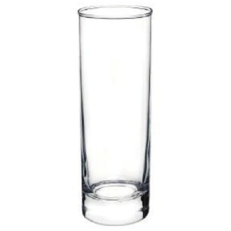 Longová sklenice Bistrot 280 ml