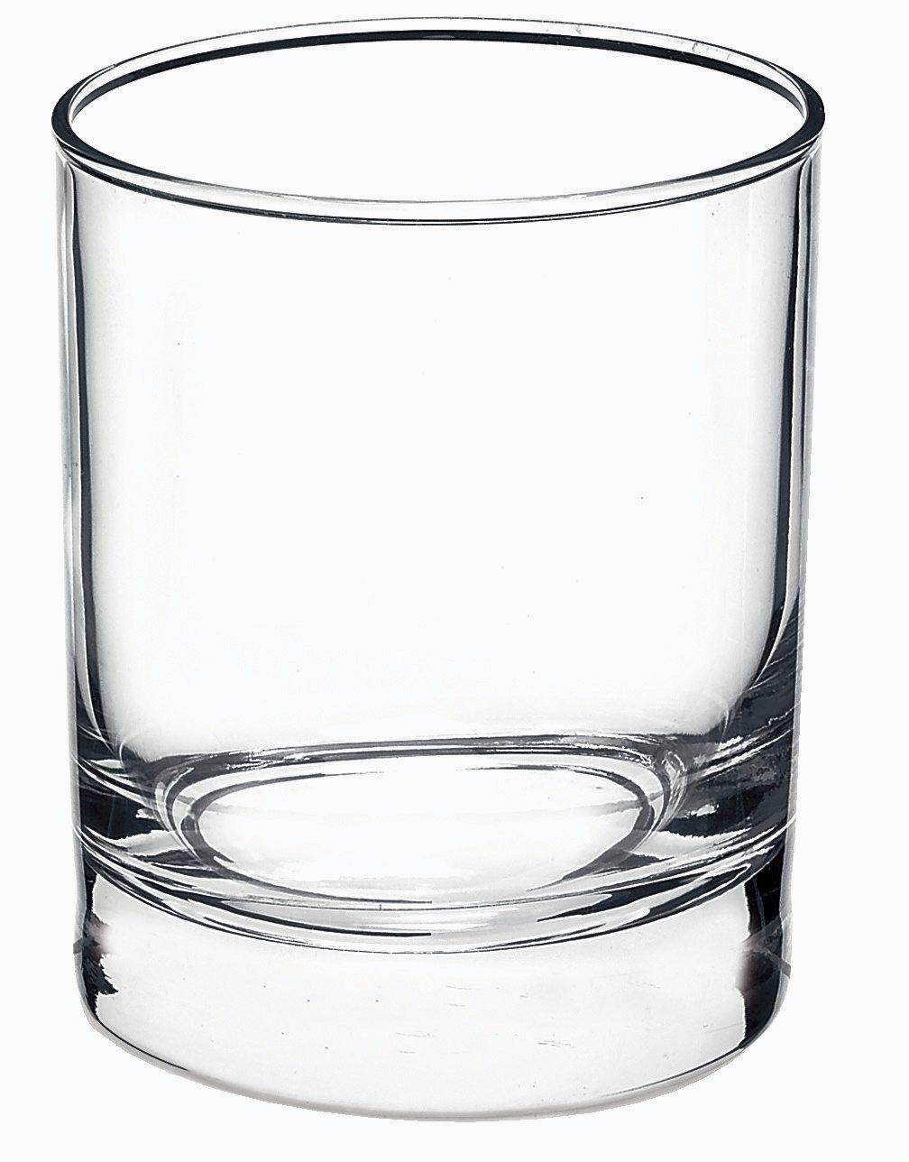 Sklenice na whisky Cortina 255 ml