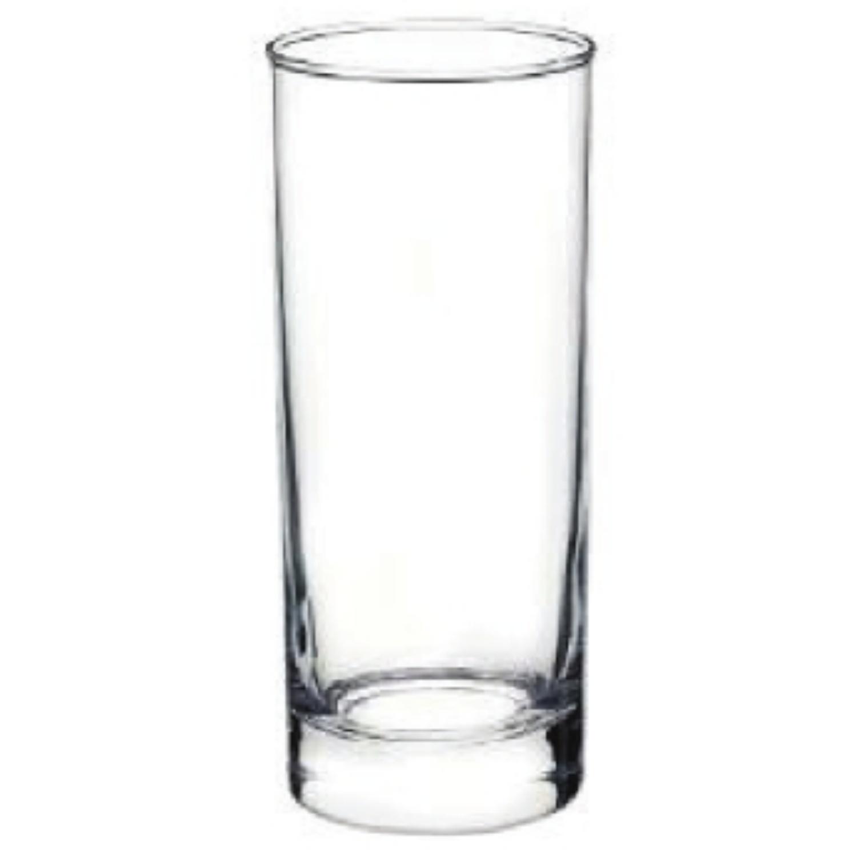 Longová sklenice Bistrot 22 cl
