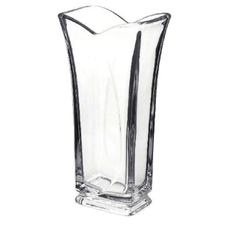 Váza 230 mm
