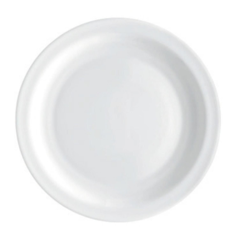 Performa talíř mělký 23,5 cm