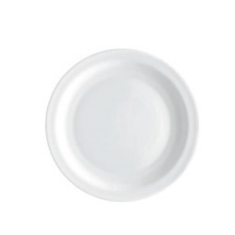 Performa talíř dezertní 19,5 cm