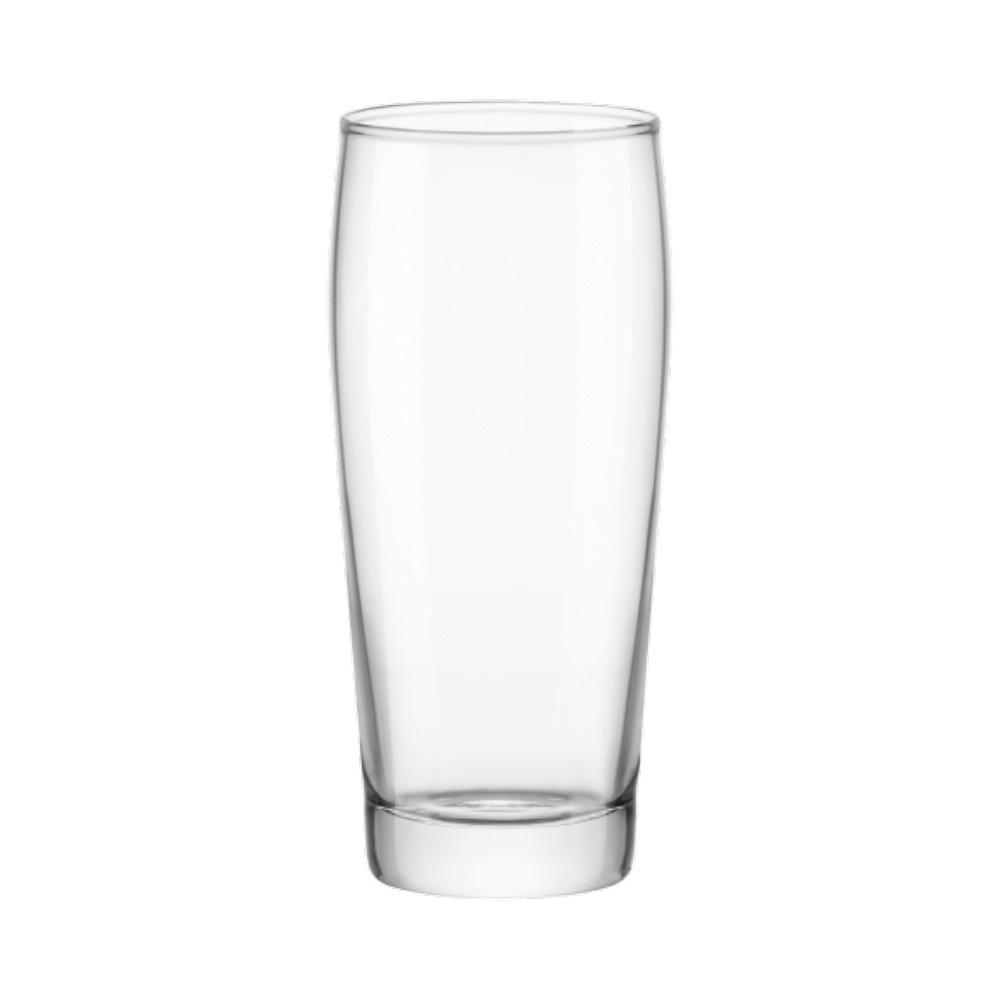 Sklenice na pivo Willy 0,5 l