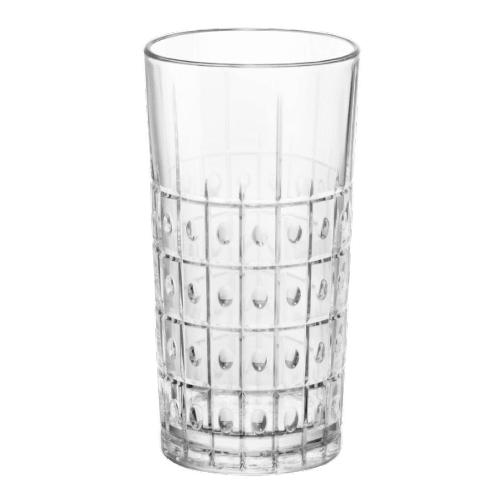 Sklenice Este long drink