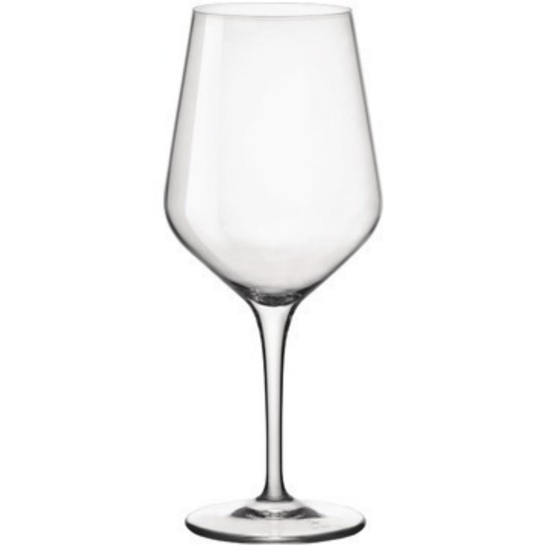 XL sklenice 65 cl