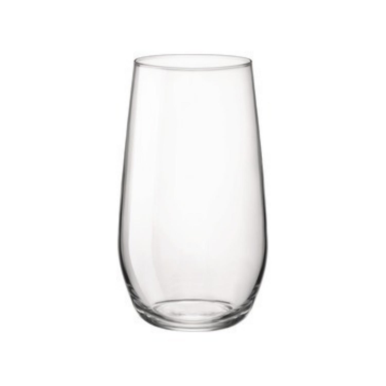 Long drink sklenice 39 cl