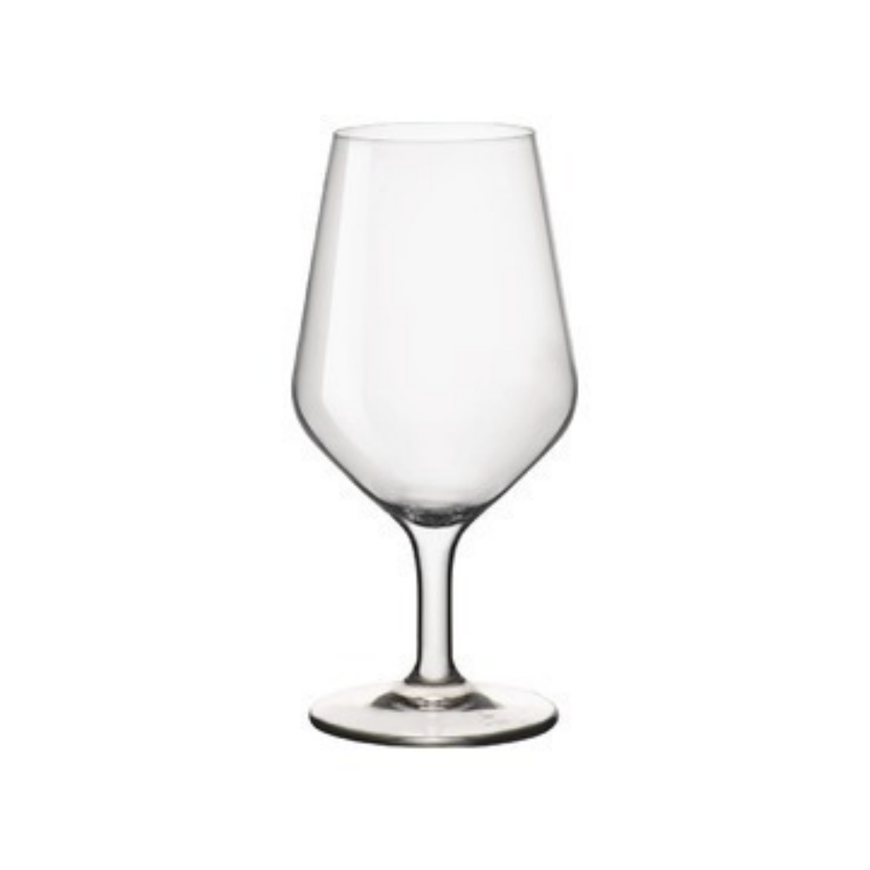 Super sklenice 44 cl