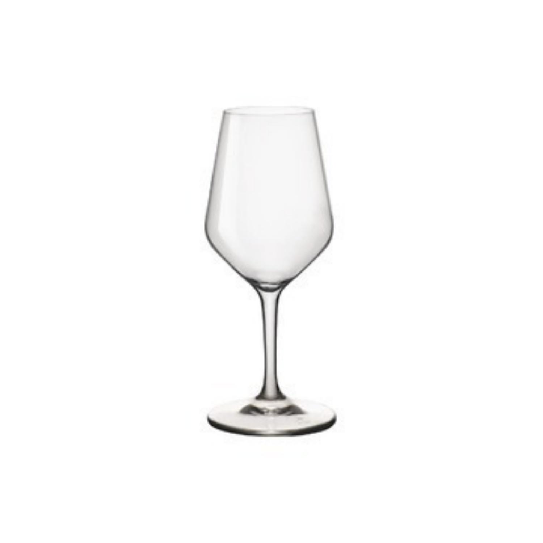 XS sklenice 19 cl