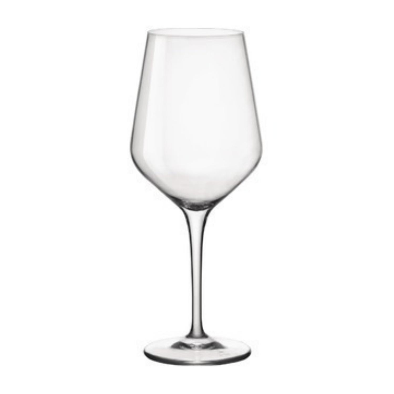 Large sklenice 55 cl